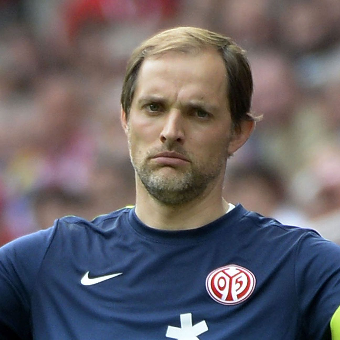 Thomas Tuchel's tactical acumen should provide Dortmund a boost.