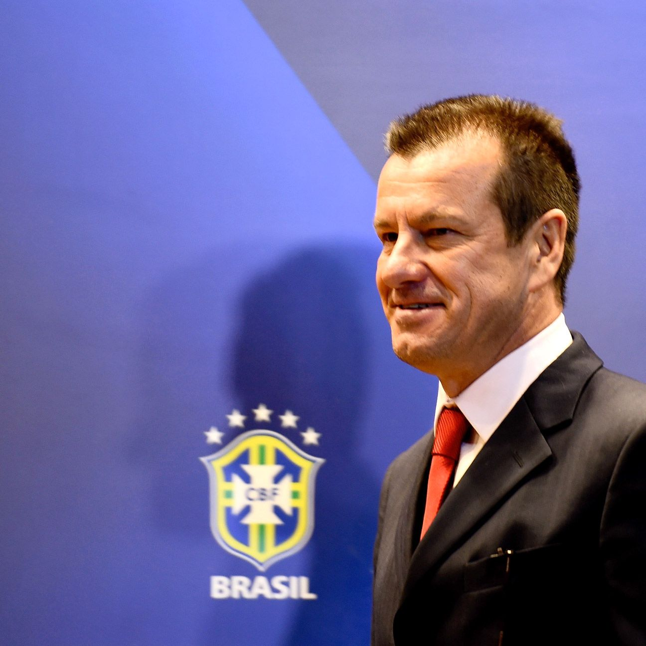 Dunga's back, but is he the right man to fix what's so badly broken with Brazil?