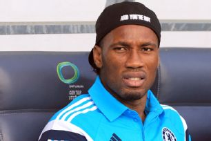 Drogba's return to Chelsea is intriguing but hardly unique.