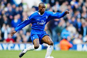 The relationship between William Gallas and Chelsea always seemed to be an acrimonious one while the Frenchman was at Stamford Bridge.
