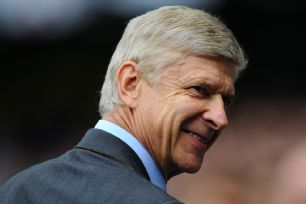 Arsene Wenger's impact on Arsenal and English football will be felt for many years to come.