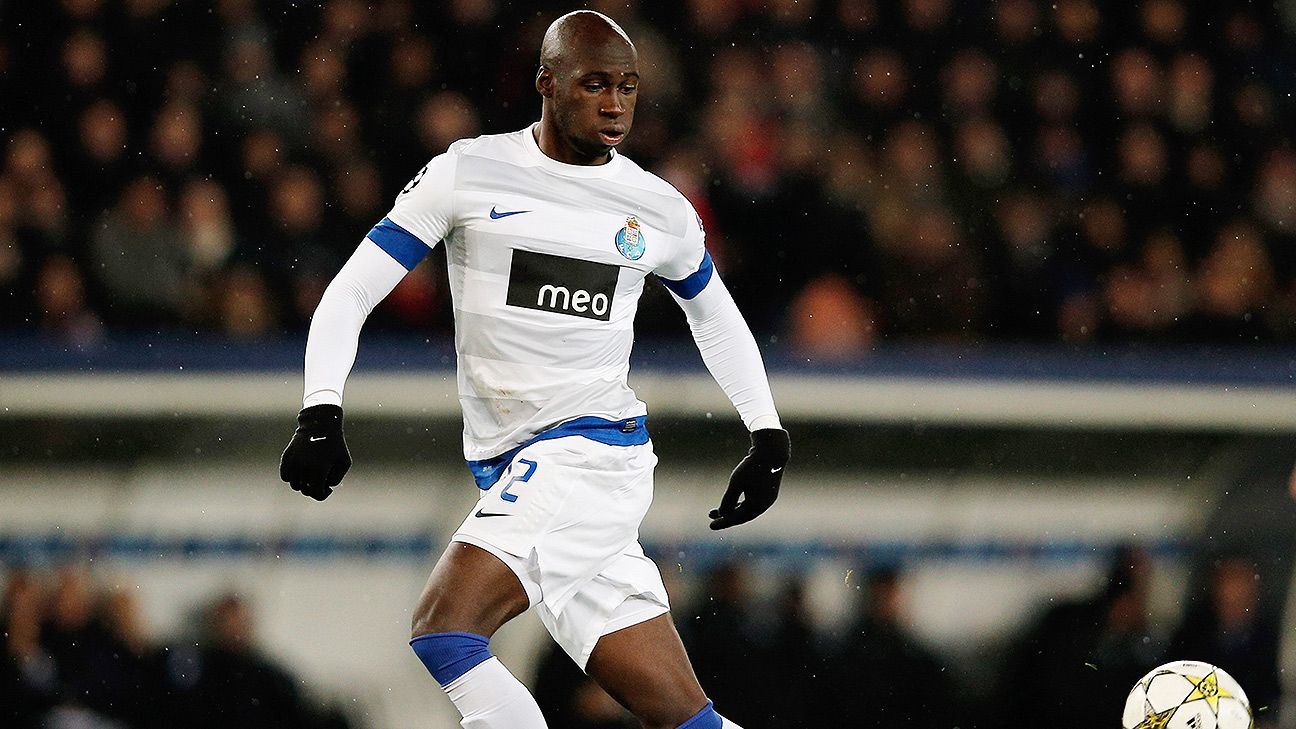 Mangala's move to Man City once again raises awareness for third-party transfers.