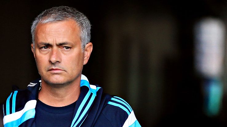 Now that Mourinho has the squad he wanted, Chelsea should win the league this season.