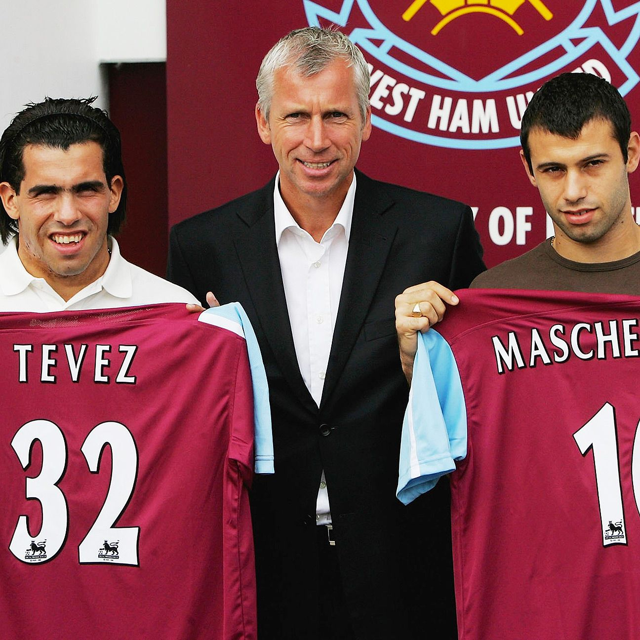 The controversial moves of Tevez and Mascherano's to West Ham began England's distrust of third-party deals.