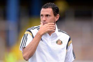 Sunderland boss Gus Poyet has some key decisions to make regarding his team's attack.