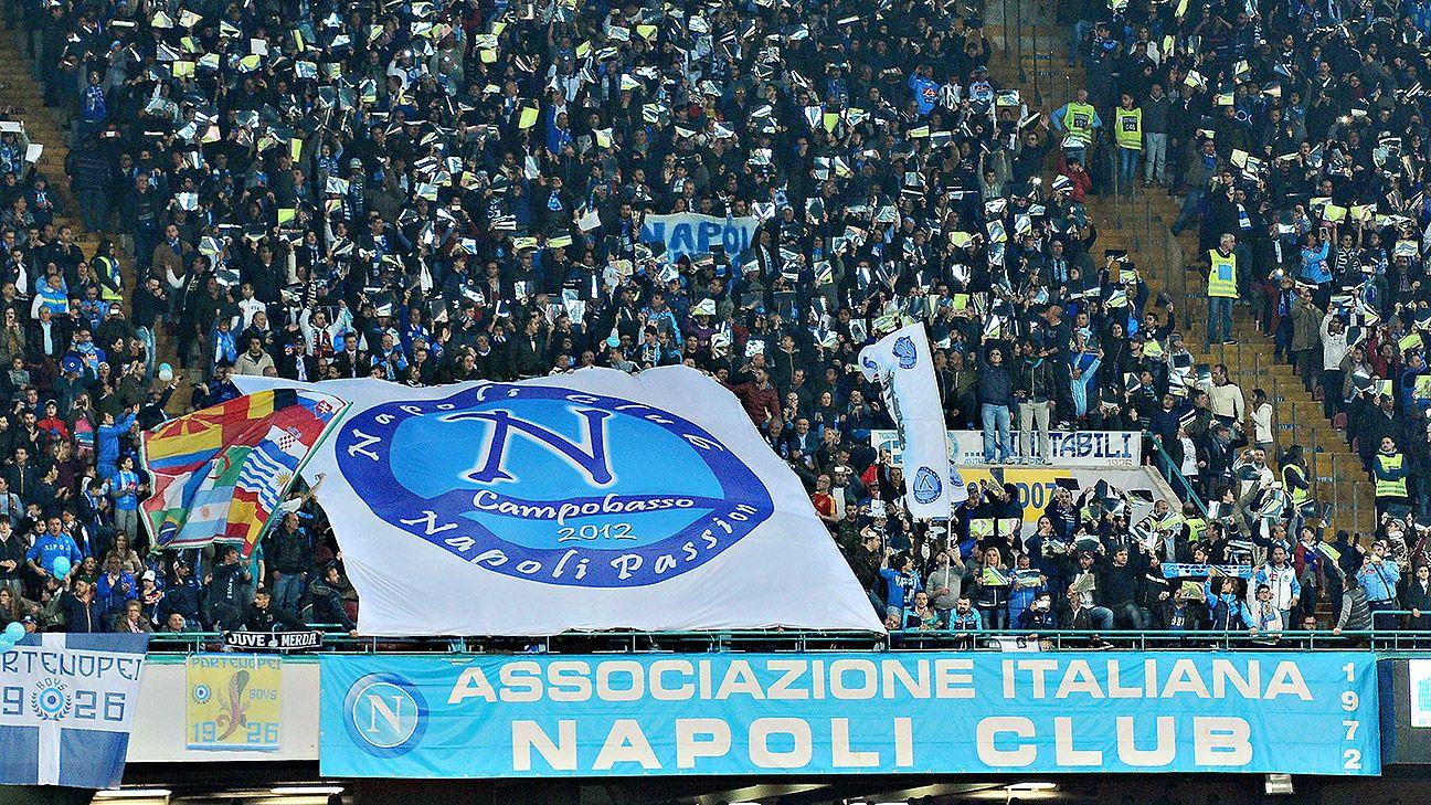 Image Result For Lecce Vs Napoli