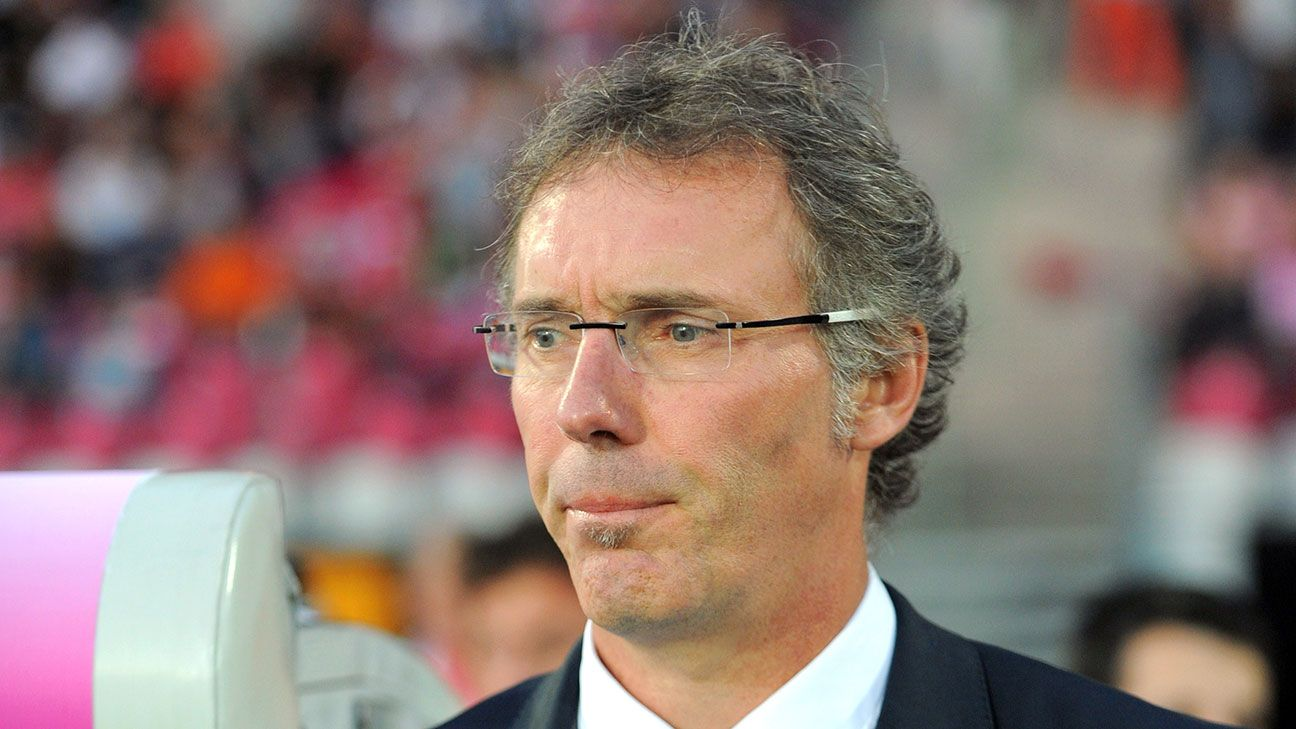 Unlike the previous two Champions League group-stage campaigns, Group F will be no cakewalk for Laurent Blanc's PSG.
