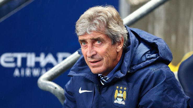 Manchester City boss Manuel Pellegrini has had a second straight successful summer transfer window.