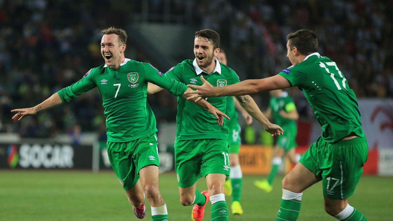 soccer statistics europe qualification russia match austria moldova