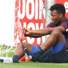 Daniel Sturridge is expected to miss several weeks of action for Liverpool.