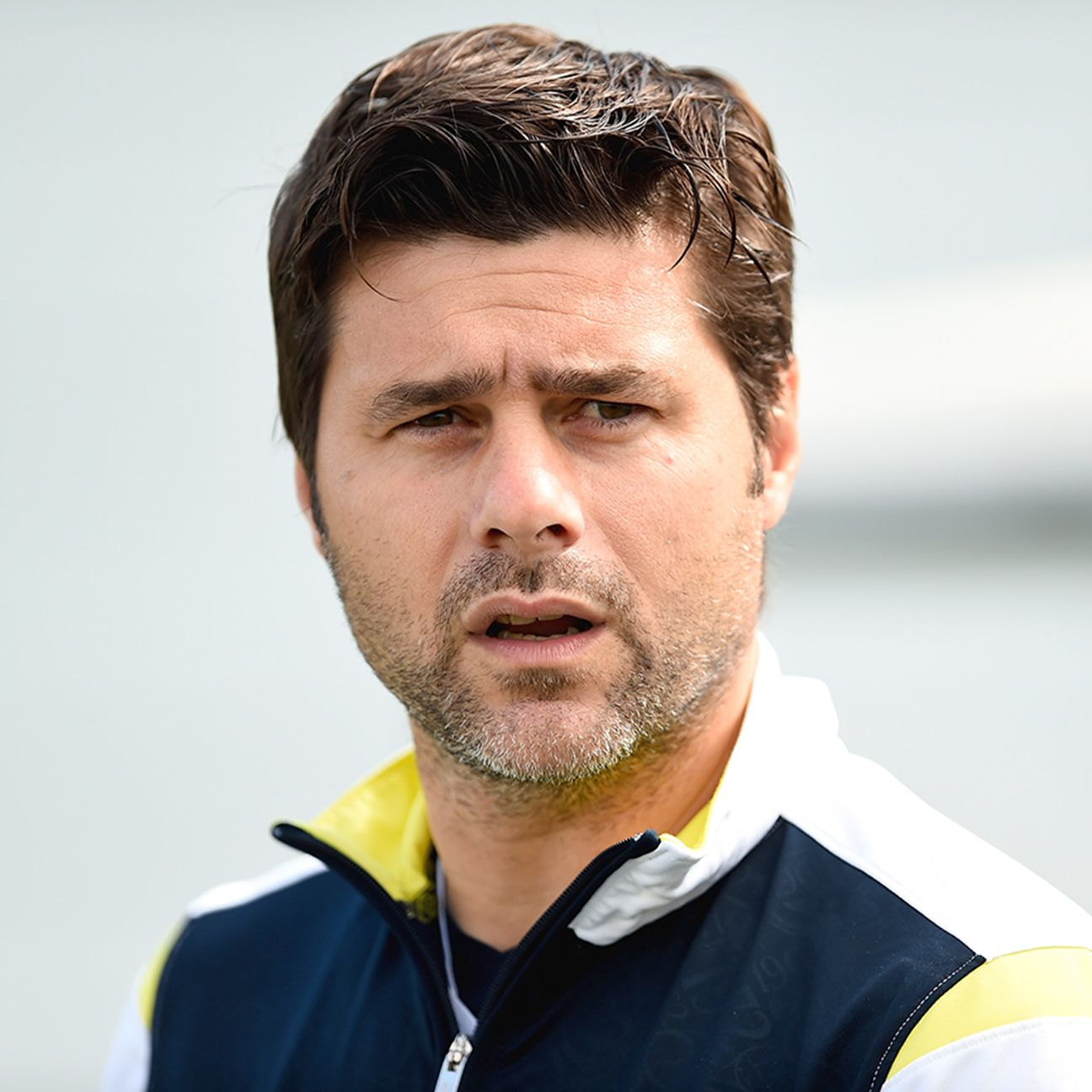 Spurs fans will be curious to see how Mauricio Pochettino's side rebound from their Liverpool defeat.