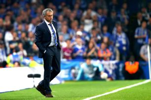 Having deployed a defensive strategy in Chelsea's last visit to the Etihad, Jose Mourinho may be tempted to use his new offensive weapons and attack Manchester City.