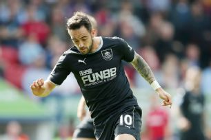 Burnley's attacking impetus will have to come from somewhere else with Danny Ings out.