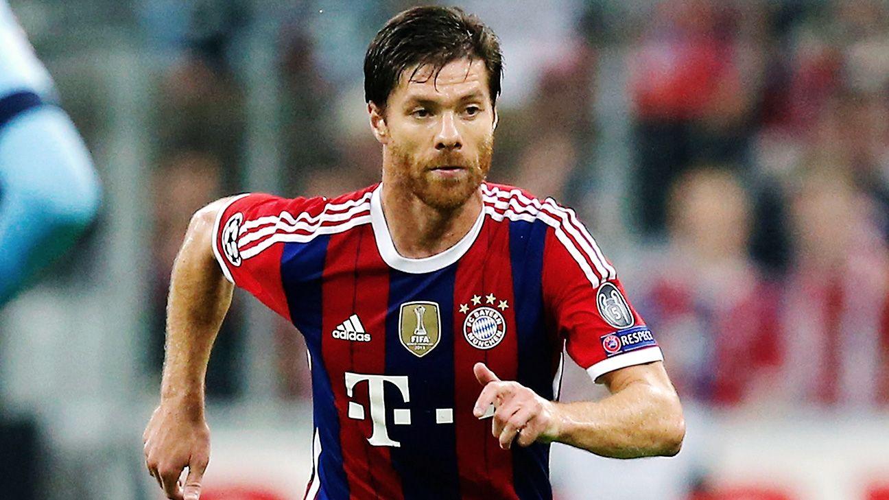 Bayern Munich Best Player 2014 Player For Bayern Munich