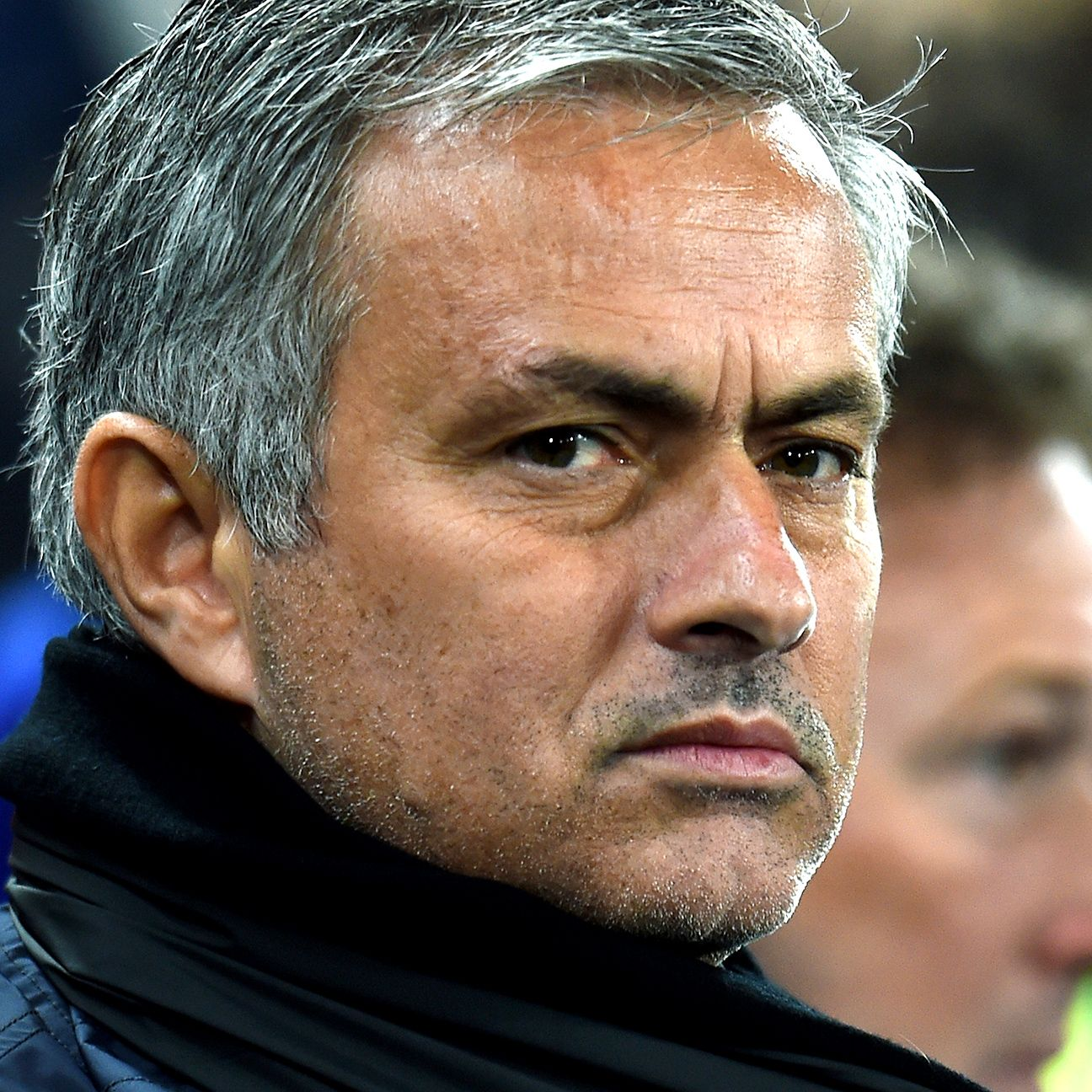 Chelsea boss Jose Mourinho is of the opinion that pressing for more goals amid a blowout win still shows respect for the opponent.
