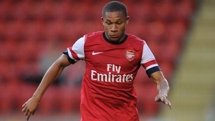 Actualités : Des négociations plus longues que prévu pour Wellington Silva ? - Girondins33