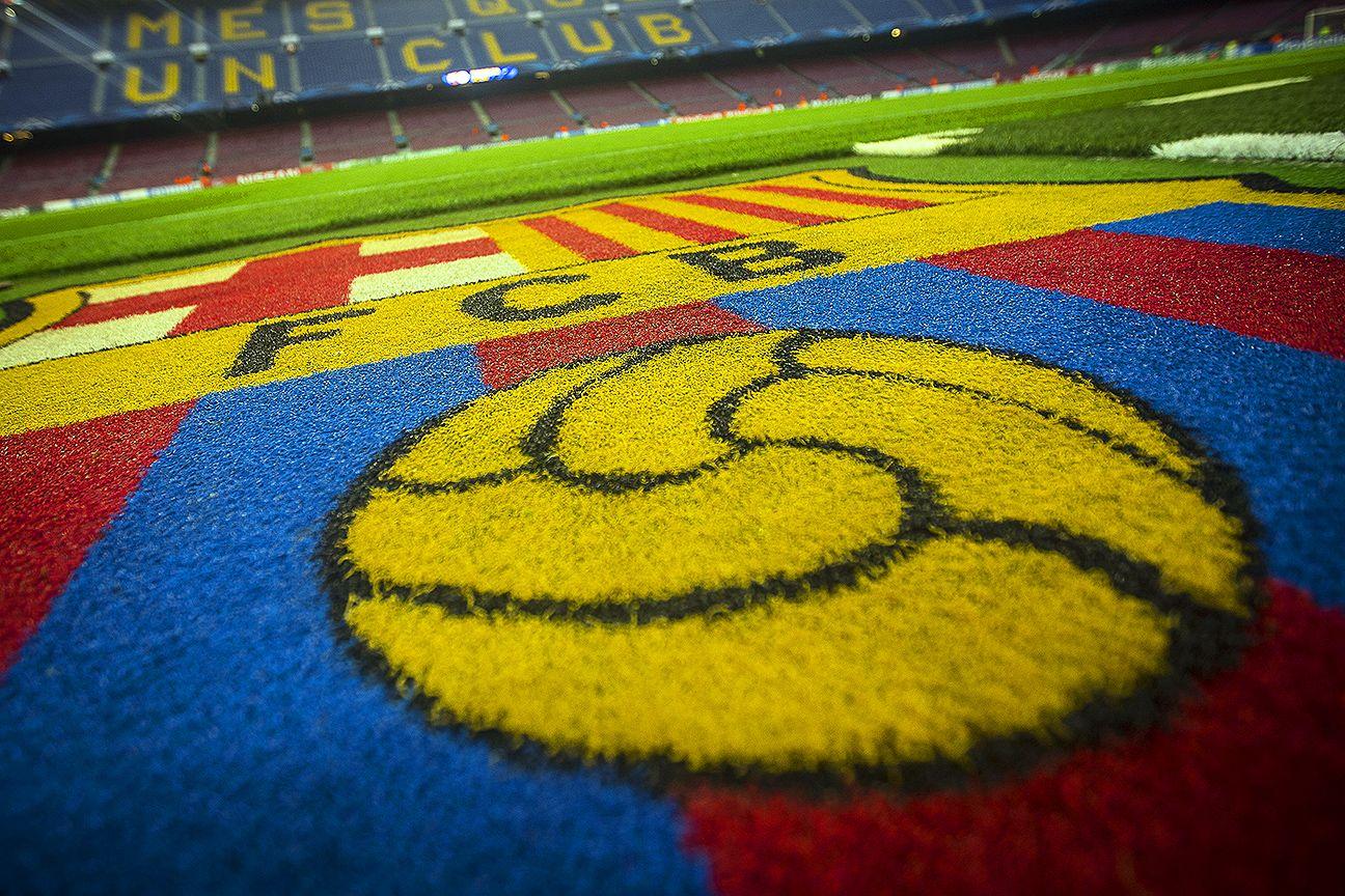 Barcelona deny asking permission to speak with Ernesto Valverde