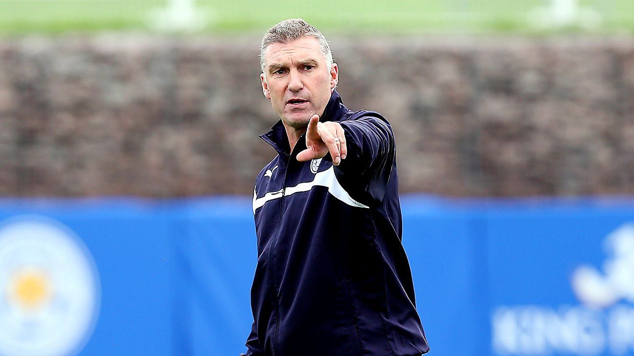 Nigel Pearson will look to get Leicester City pointed back in the right direction against West Brom.