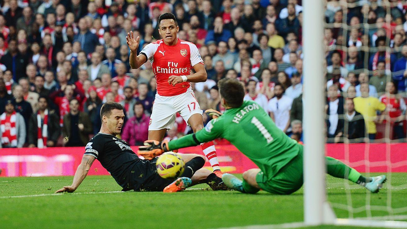 Image Result For Chelsea Vs Arsenal Post Matchysis