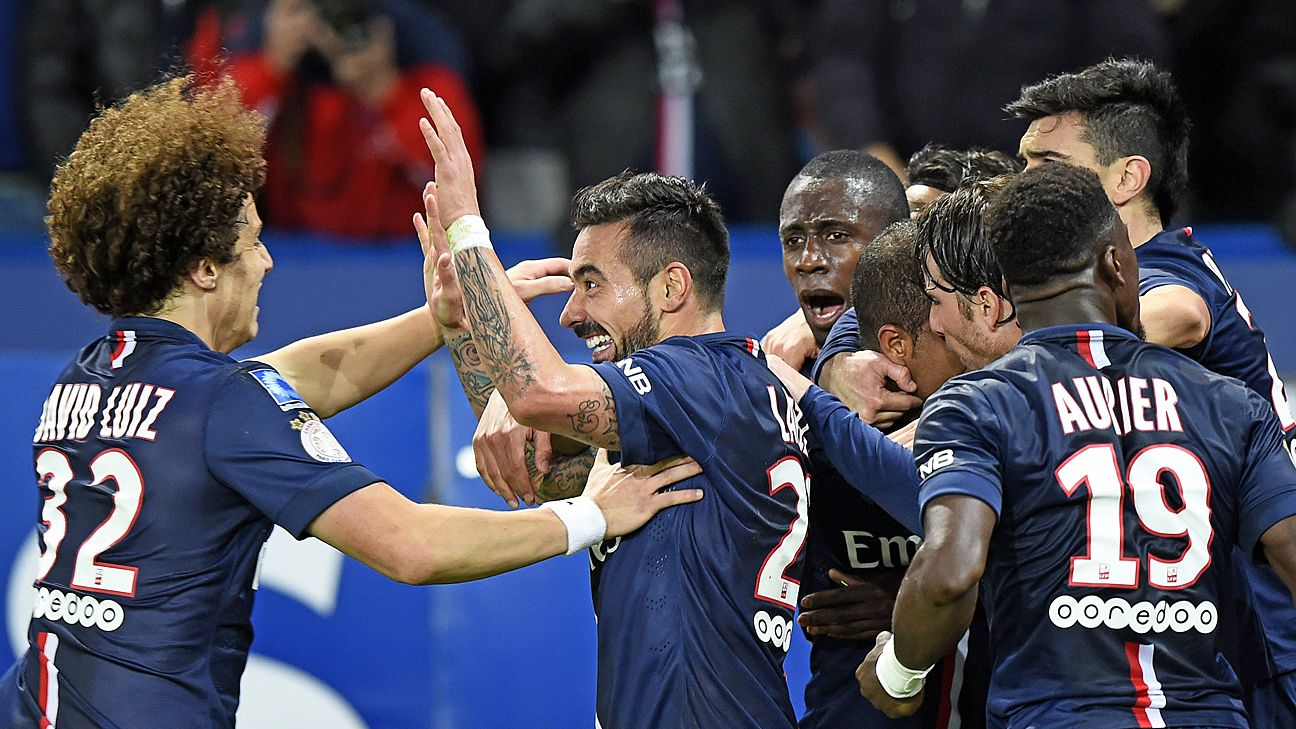 talent europe canada match