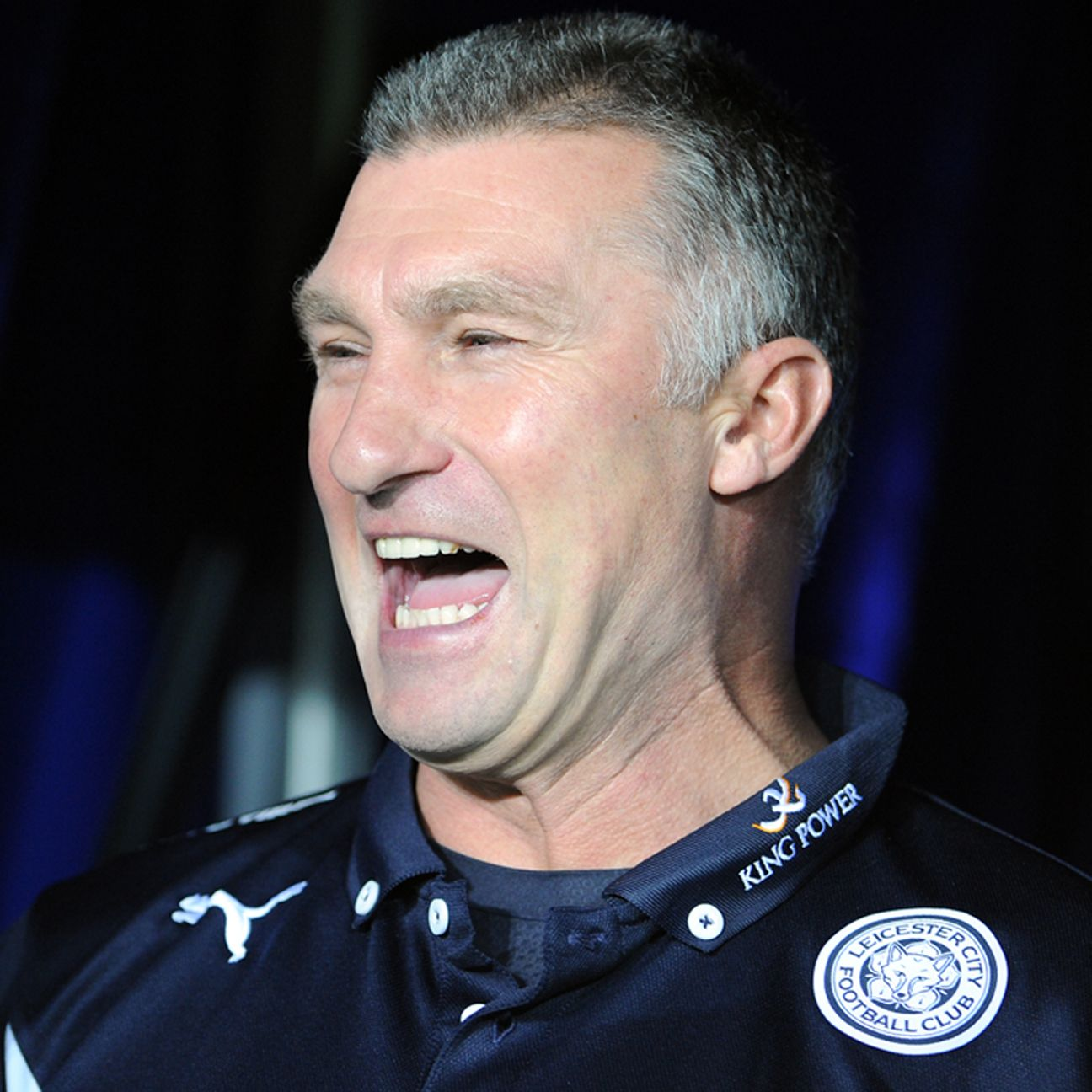 Just three months ago Leicester City was bound for relegation, until manager Nigel Pearson orchestrated a turnaround for the ages.