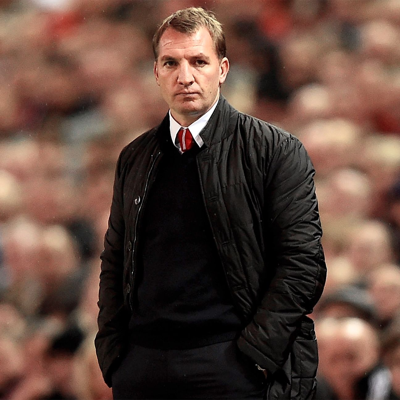 In 2015-16 Liverpool will most likely feature in the Europa League for the third time in Brendan Rodgers' Liverpool tenure.