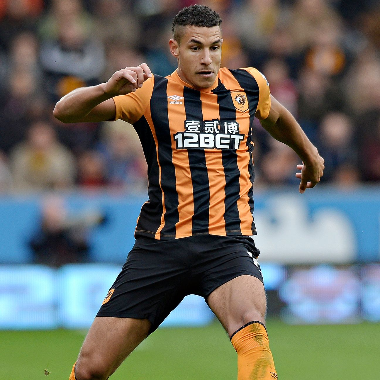 Hull City moved quickly over the summer to make Jake Livermore a permanent member of the squad.