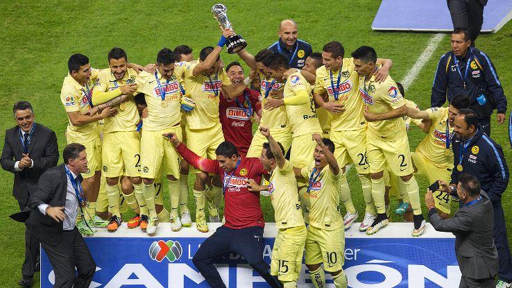 Three Kings Wish List Of Liga MX Teams