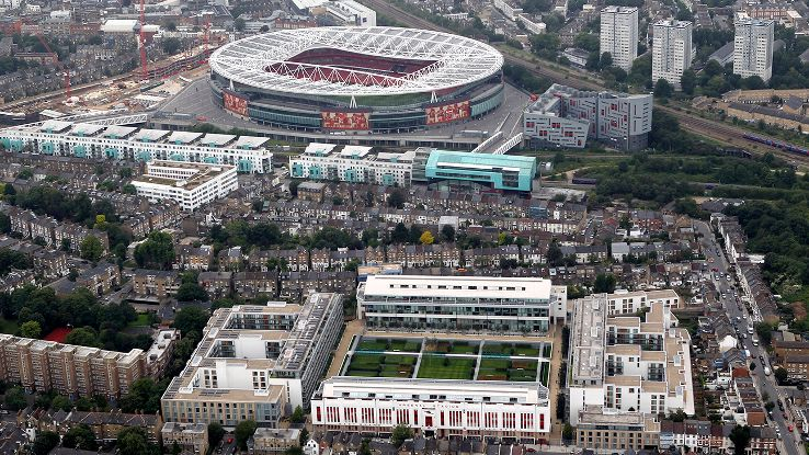 build a drone aircraft with Man Charged Allegedly Flying Drone Over Football Grounds Anfield Emirates Stadium on The Top Windows Store Games You Should Download likewise Man Charged Allegedly Flying Drone Over Football Grounds Anfield Emirates Stadium also 1689 also Iran Captures Foreign Drone Trying Enter Nations Airspace additionally Airbus Teams Up To Develop Anti Drone Tech.