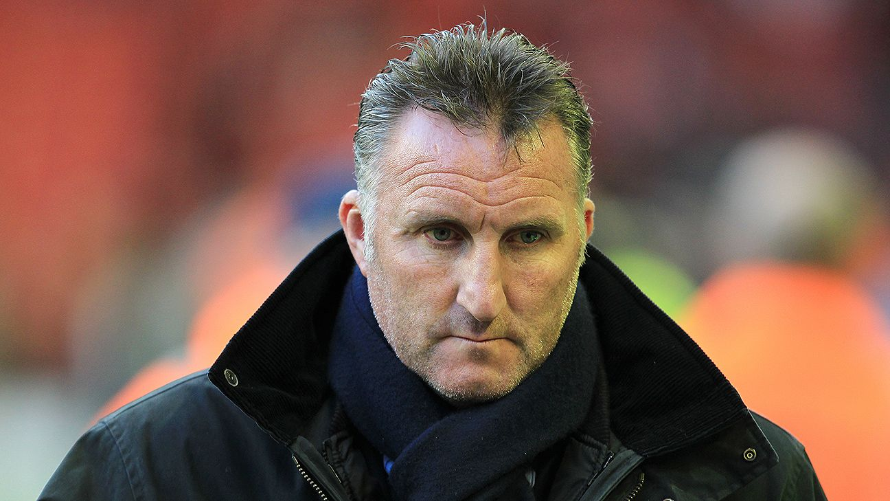 Current football pundit and former Scotland striker Alan McInally spent three injury-plagued seasons at Bayern Munich.