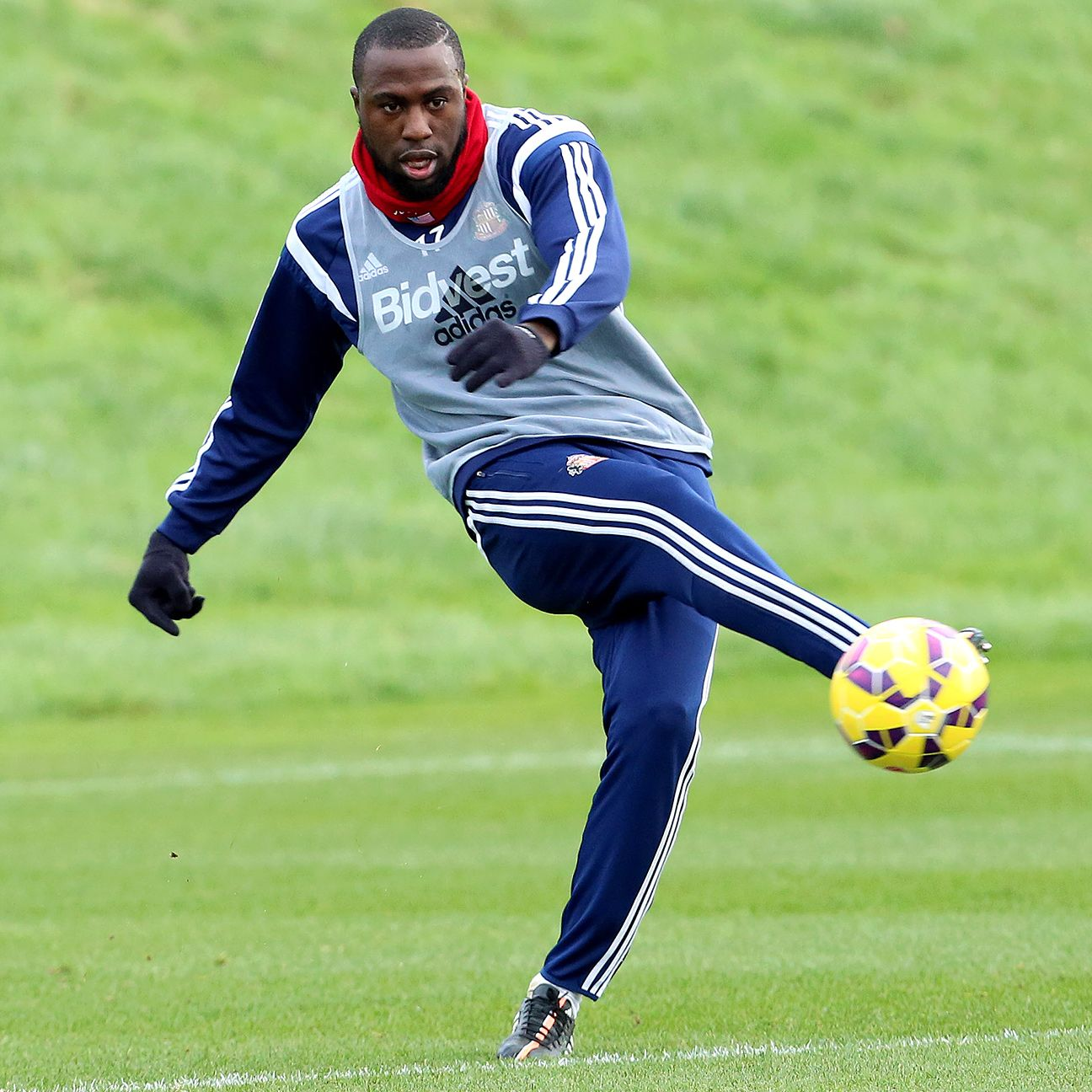 Jozy Altidore last played in MLS in 2008 with the New York Red Bulls.