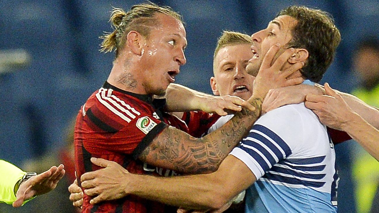 Image result for mexes