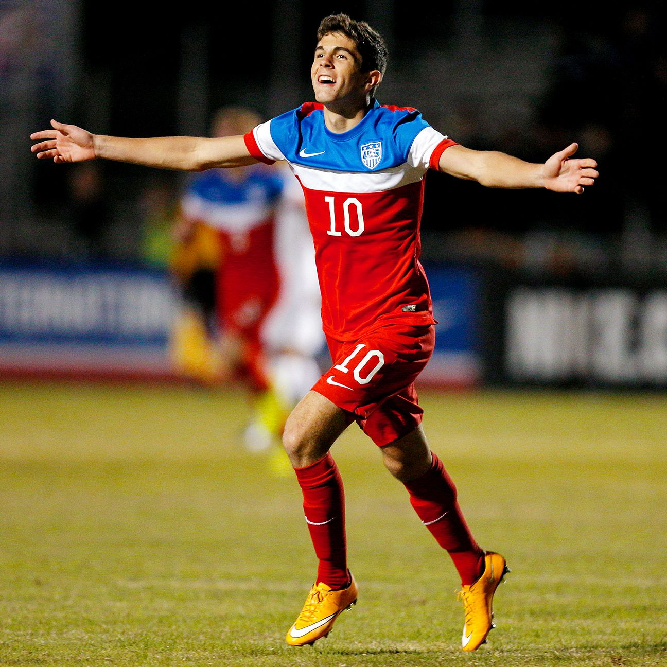 Soccer News And Scores Espn Fc | Autos Post Soccer News Espn