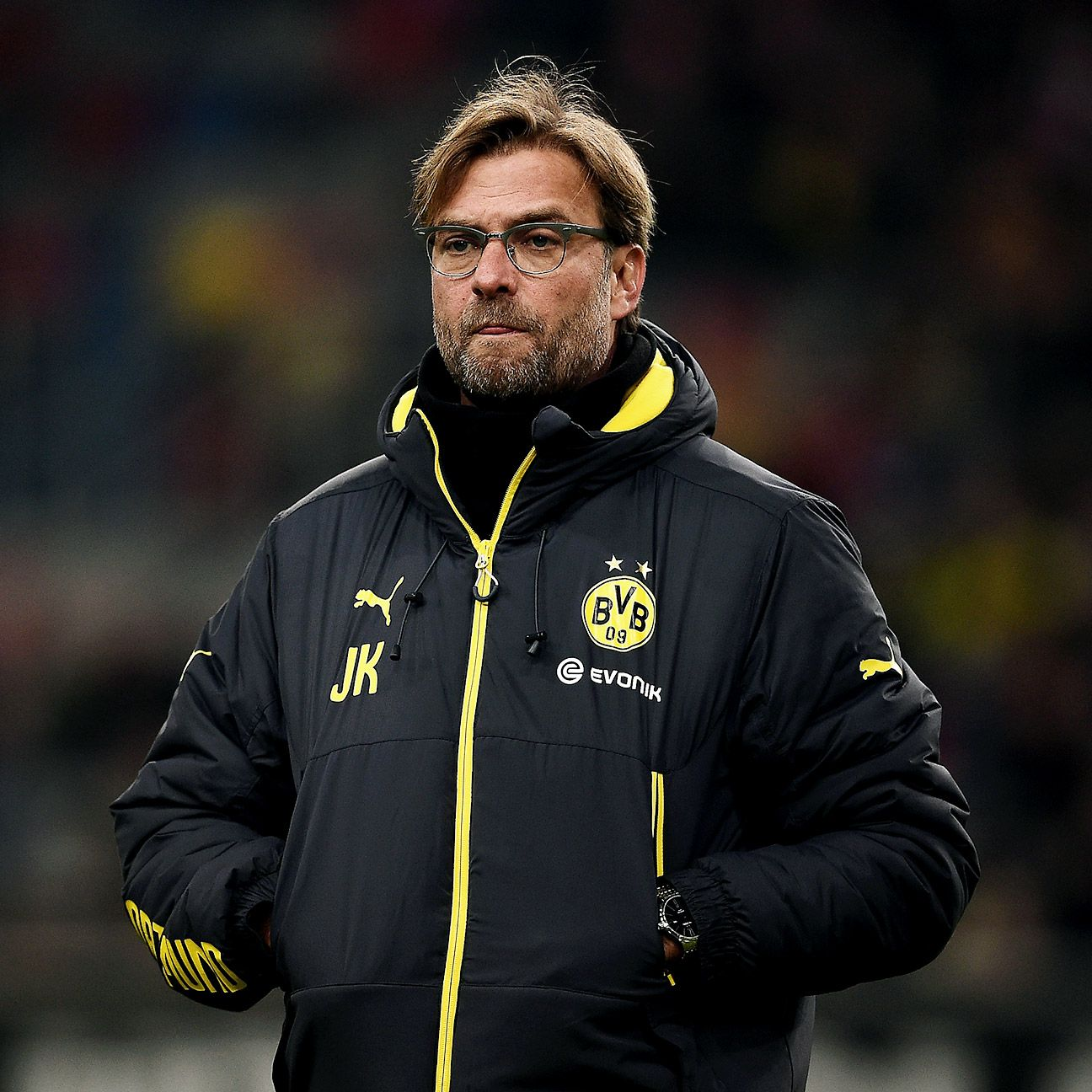 Jurgen Klopp's Borussia Dortmund are within reach of a Europa League spot, but some argue that the tournament would not be in the club's best interest for the 2015-16 season.