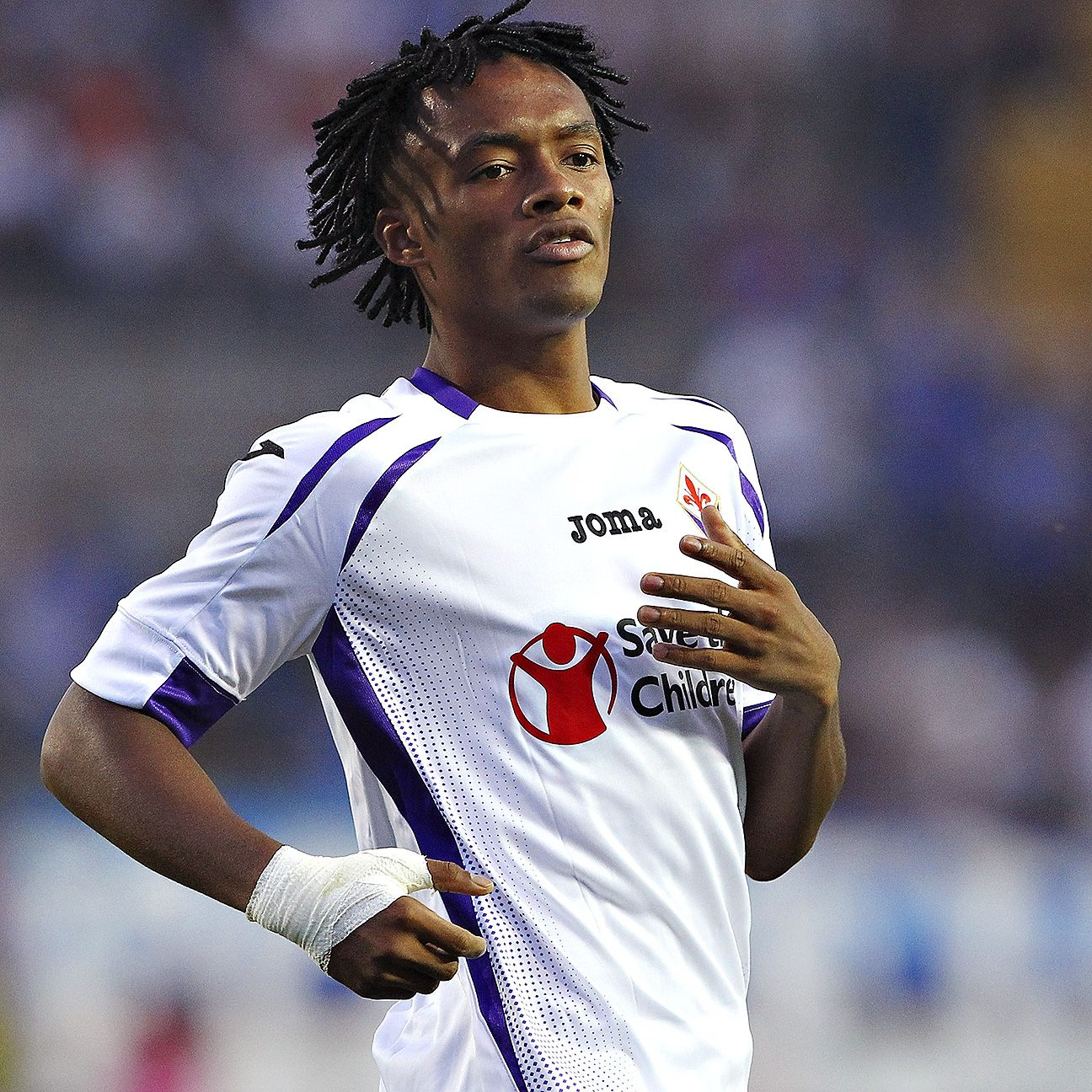 Did Chelsea make the right move by acquiring winger Juan Cuadrado for 23.3 million pounds?
