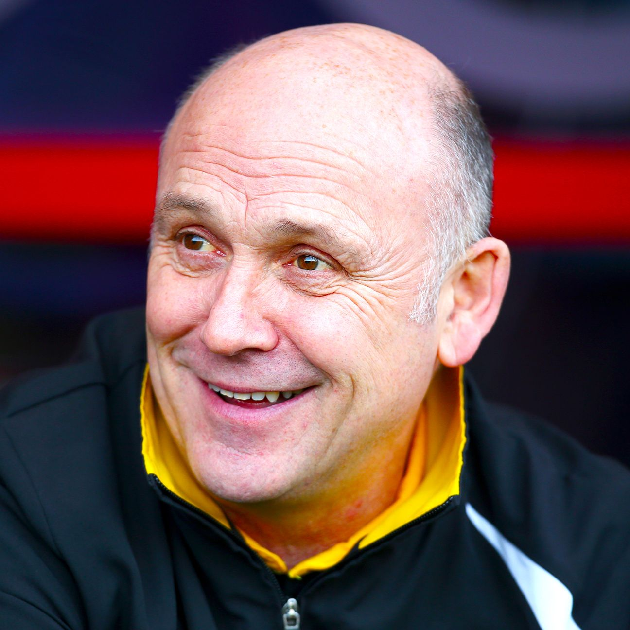 Mike Phelan brings a wealth of experience to Steve Bruce's bench at Hull City.