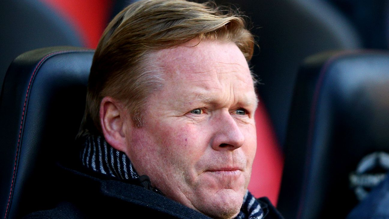 Can Southampton take care of business against West Ham on Wednesday?