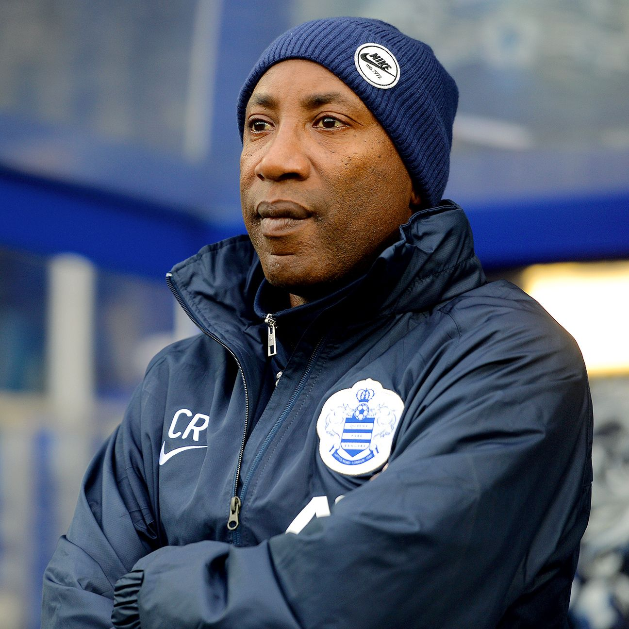 Some of QPR's fringe players could see some playing time under caretaker manager Chris Ramsey against Sunderland.
