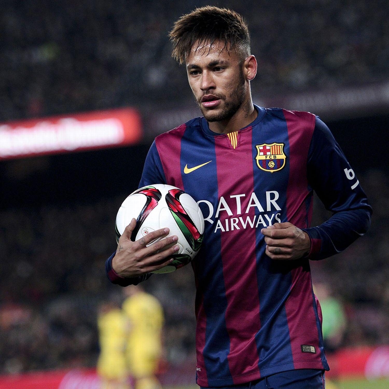 Celta Vigo Vs Barca Full Match: Neymar Taking Penalty Over Lionel Messi For Barcelona Does