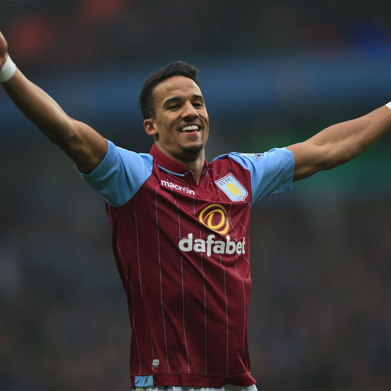 With Villa in search of a man to score goals, Scott Sinclair could be just the answer Tim Sherwood needs.