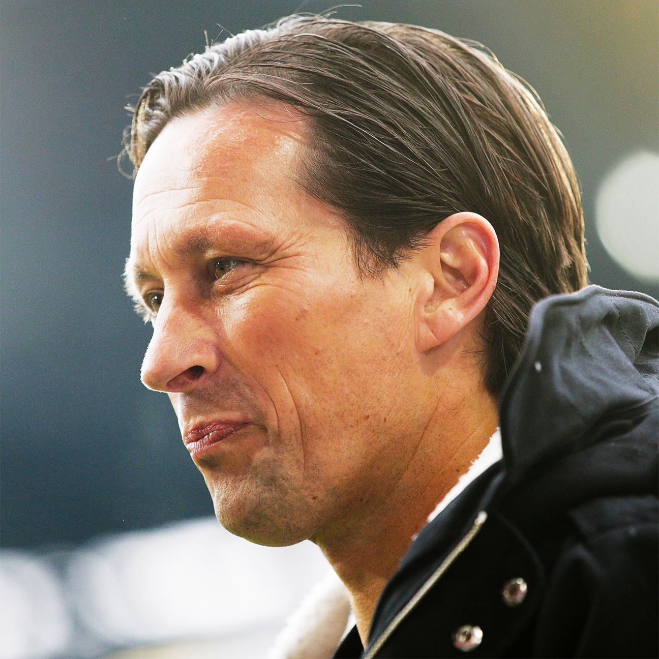 Manager Roger Schmidt has Bayer Leverkusen firing on all cylinders.