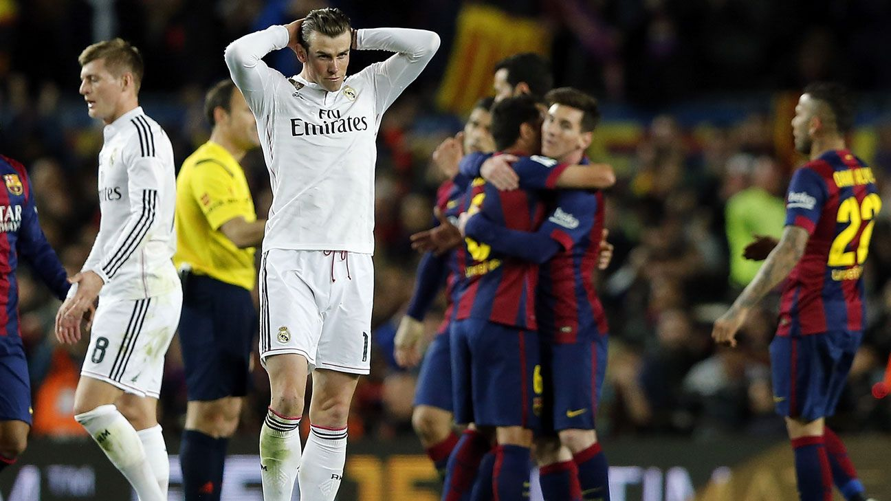 Real Madrid fans set to be banned and fined for kicking Gareth Bale's car