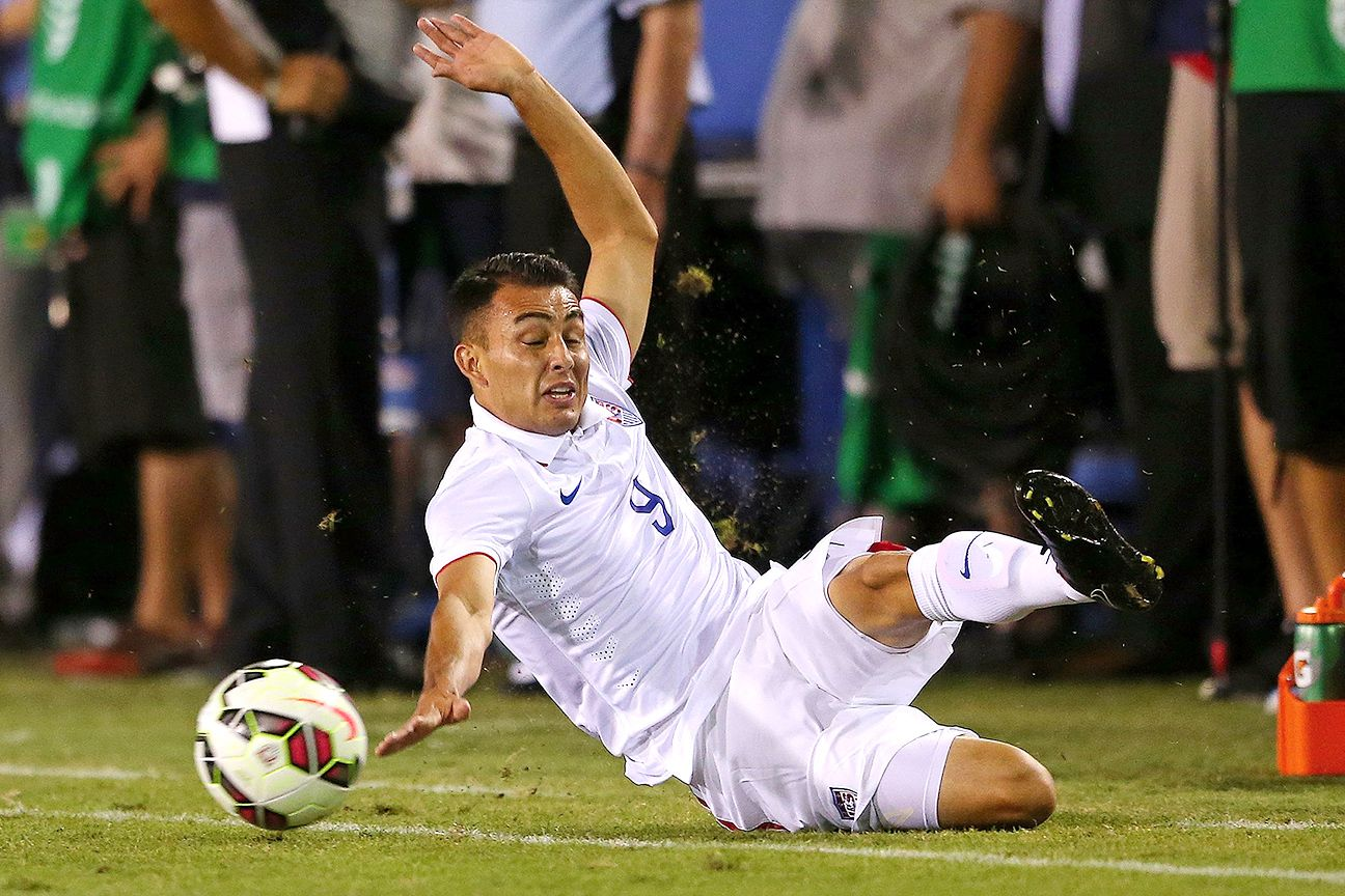 Minnesota United agree fee with Leon for transfer of Miguel Ibarra - source