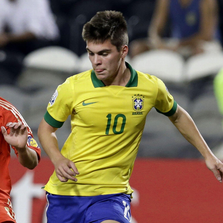 espn fc brazil u20 nathan announces chelsea deal espn fc