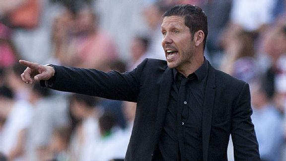 Can Atletico Madrid make the necessary changes to beat Real Madrid?