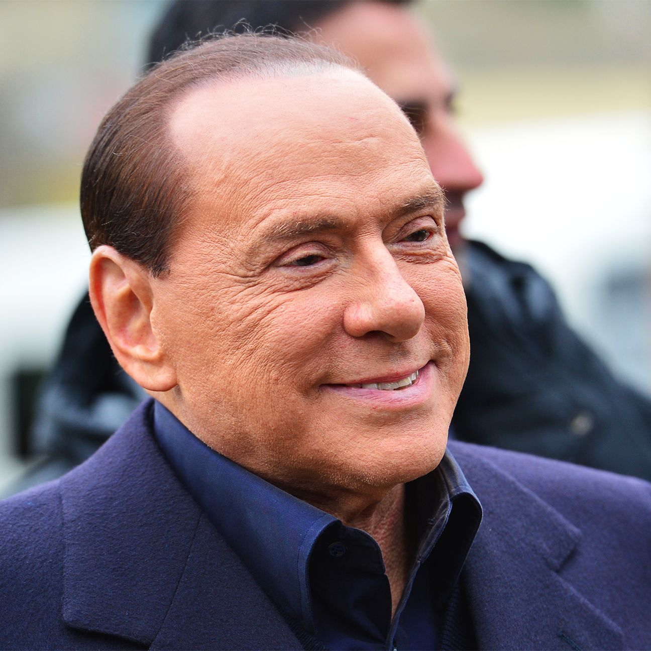 With a crucial summer looming for Milan, owner Silvio Berlusconi has yet to decide on a final buyer of the club.