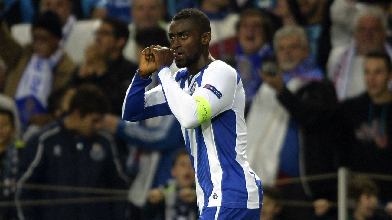 Jackson Martinez will add some badly needed pace to the Atletico Madrid attack.