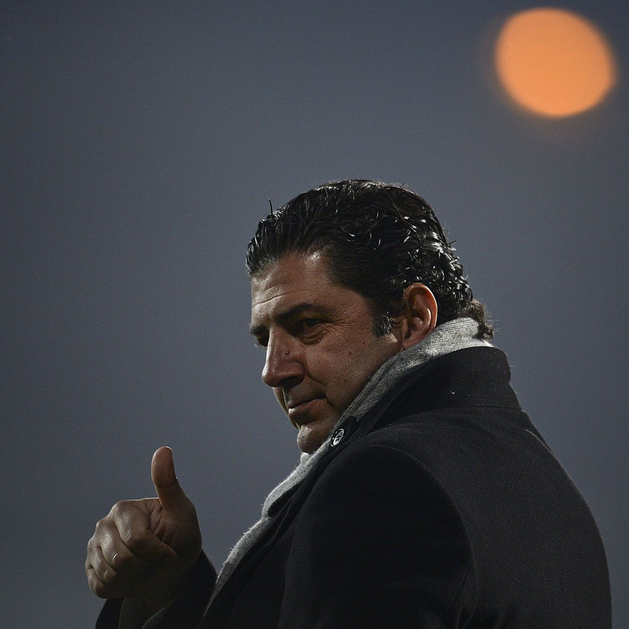 A pair of long road trips to Turkey and Kazakhstan is on the docket for Rui Vitoria's Benfica.