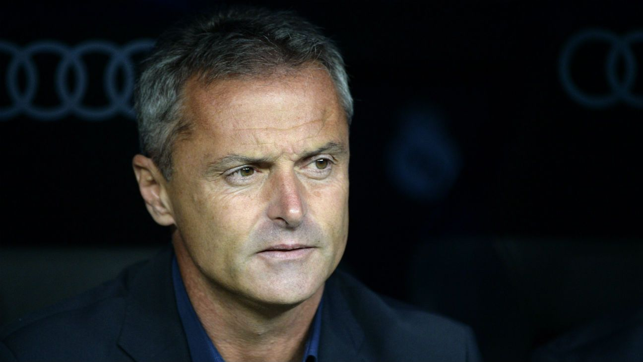 Villarreal return stronger after champions league playoff loss fran