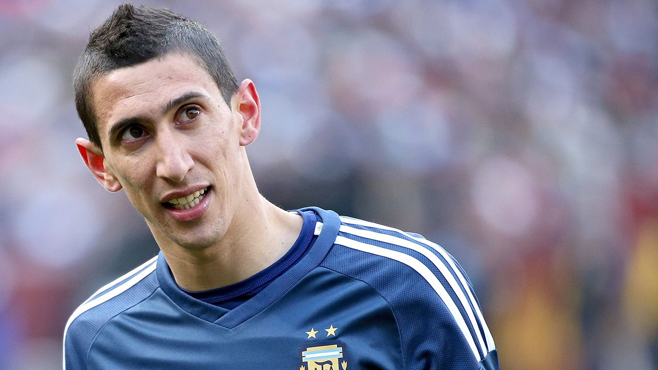 Image result for dimaria